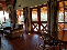 Ithala Game Reserve Ntshonswe Camp 2 Bed Self Catering Chalets